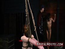 Bdsm Dp And Extremely Painful Anal Amateur First Time Sexy Youth