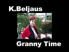 German - K.Beljaus AllTimeFav