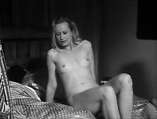 Sara boberg nackt