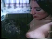 Dei giochi erotici 1979