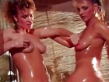 Couple porn sex movies